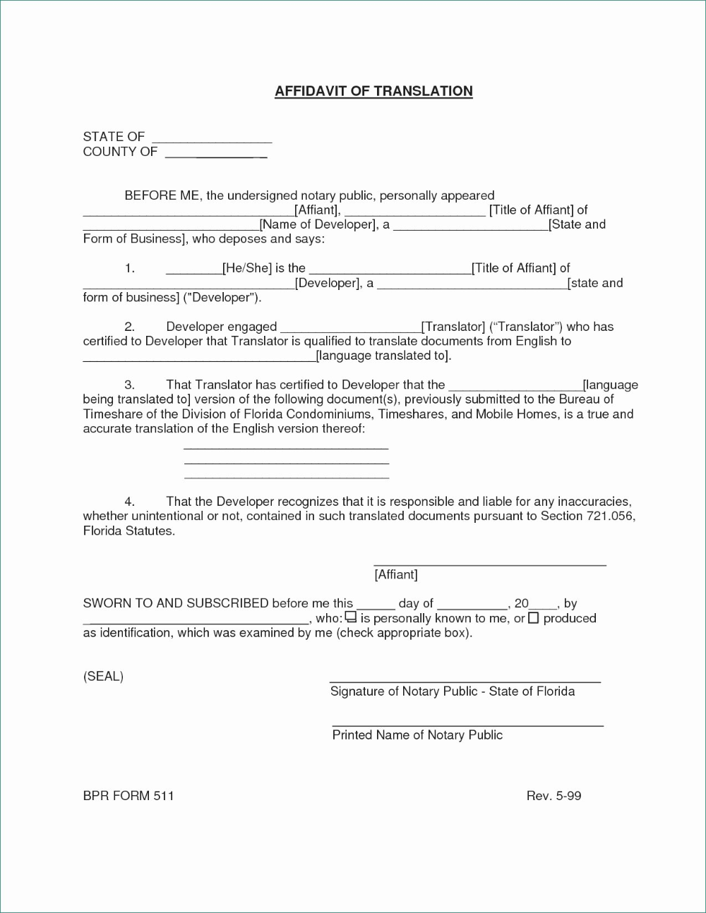 Birth Certificate Translation From Spanish To English