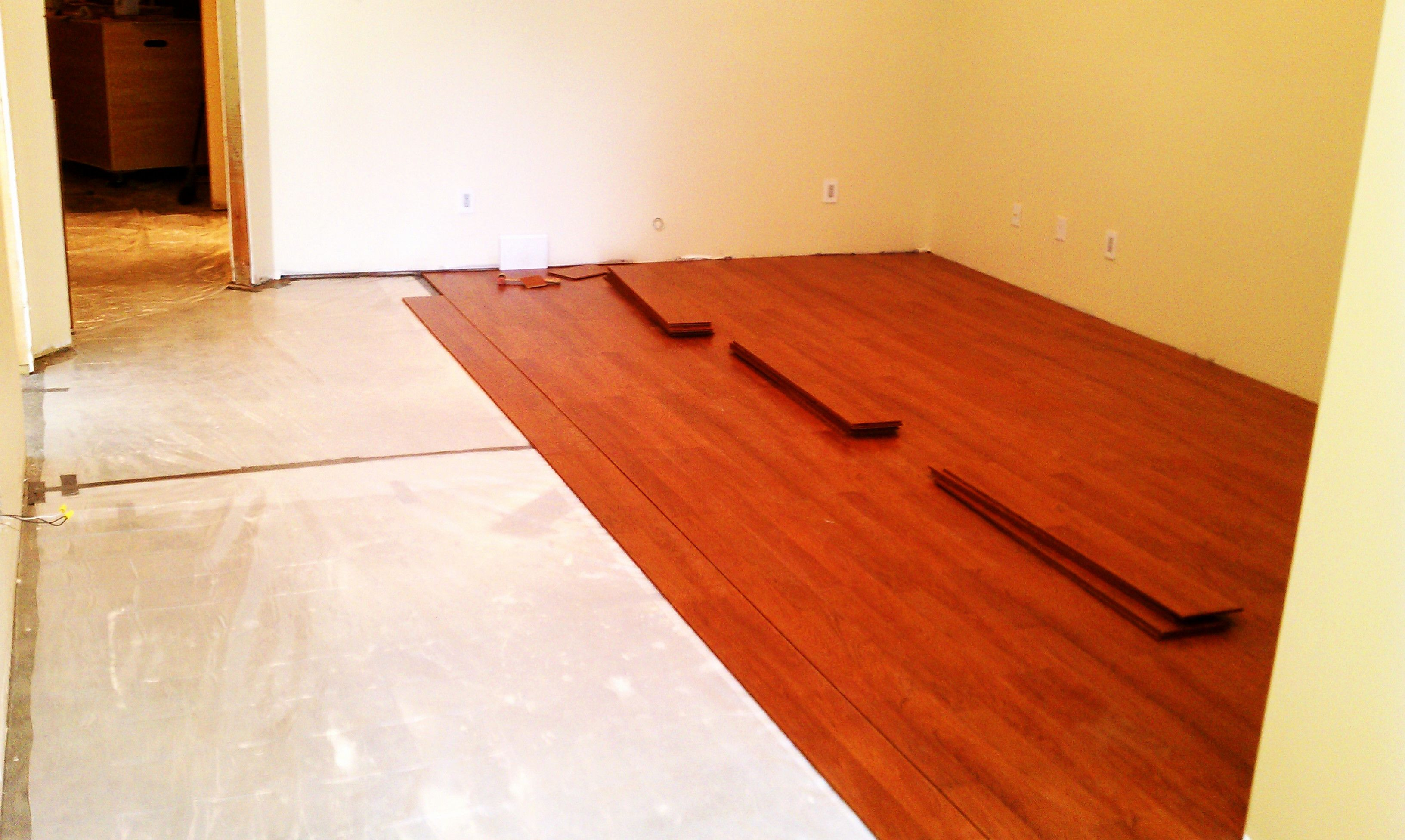 Awesome Hardwood Floor Refinishing Average Cost Per Square