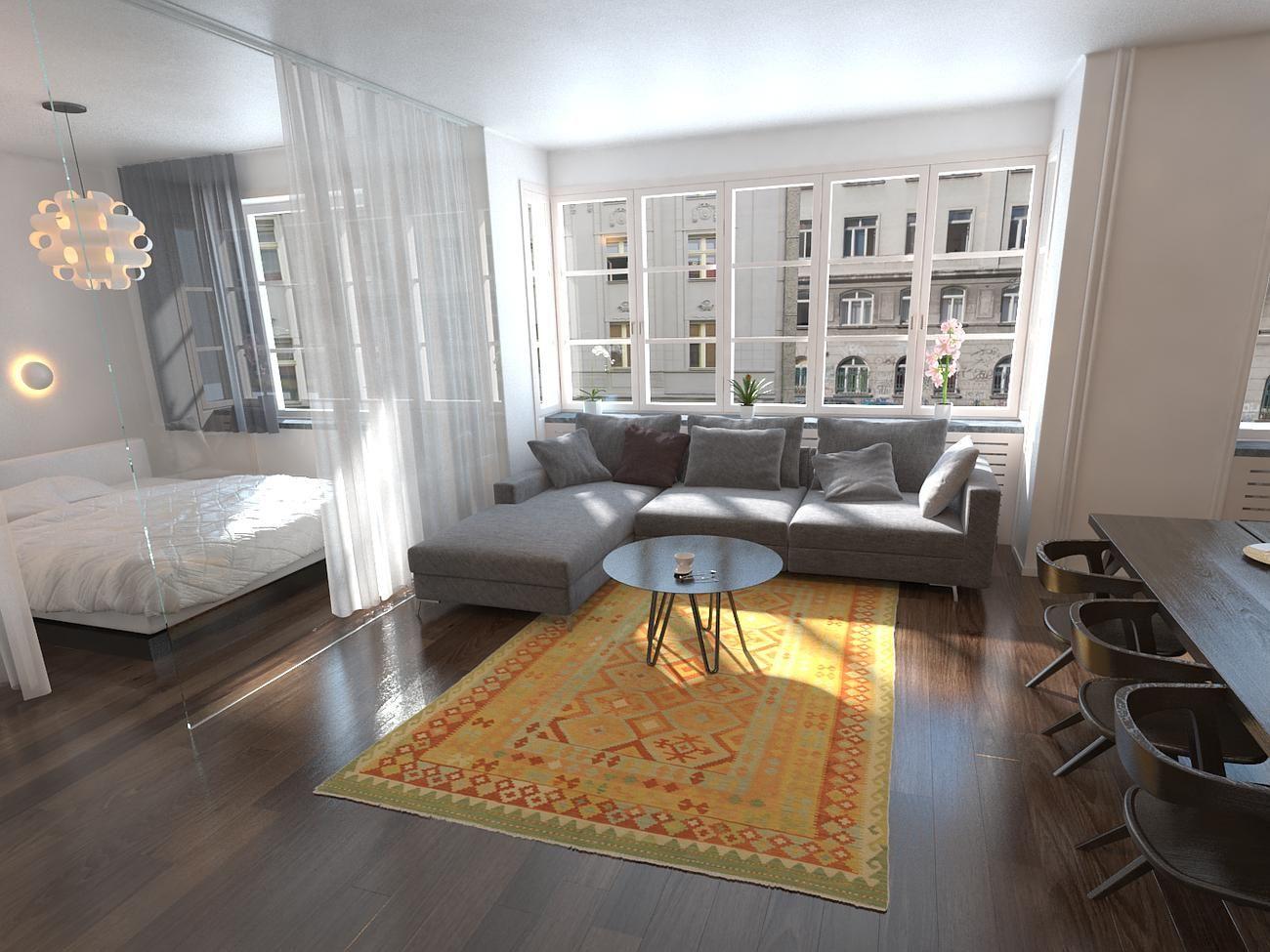 Living Room Carpet Rugs 17 Best Images About Sitting Room Carpet On Pinterest Indigo