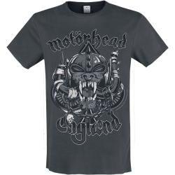 Herrenbandshirts #graphicprints