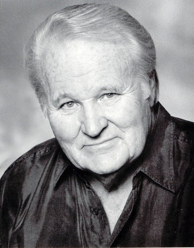 John Dennis - Character Actor. Cremated, Ashes scattered. Plot: Ashes scattered in Memorial Garden of the Hi-Desert Church of Religious Science, Apple Valley, California.