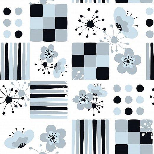 Tapeterie, phg GmbH Augsburg, Fototapeten, Tapeten Pattern Muster Modern   Tapeterie