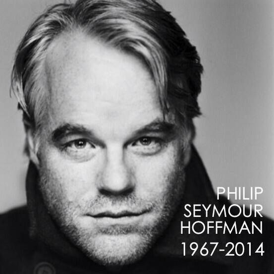 philip seymour hoffman wikiphillip seymour hoffman height, philip seymour hoffman young, philip seymour hoffman death, philip seymour hoffman interview, philip seymour hoffman cgi, philip seymour hoffman the big lebowski, philip seymour hoffman son, philip seymour hoffman wife, philip seymour hoffman roles, philip seymour hoffman interview happiness, philip seymour hoffman heath ledger, philip seymour hoffman simon critchley, philip seymour hoffman net worth, philip seymour hoffman art, philip seymour hoffman foto, philip seymour hoffman wiki, philip seymour hoffman metacritic, philip seymour hoffman theatre, philip seymour hoffman age, philip seymour hoffman family