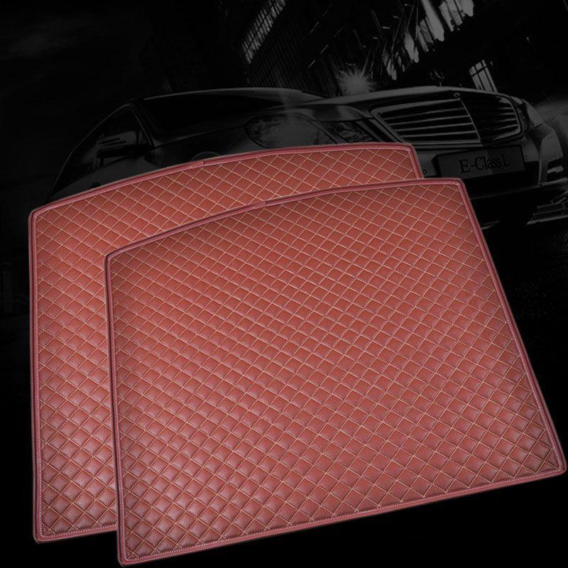 Custom Fit Car Trunk Mat For Lexus Ct200h Gs Es250 350 300h Rx270 350 450h Gx460h 400 Ls Nx Car Styling Tray Carpet C Fit Car Car Trunk Interior Design Classes