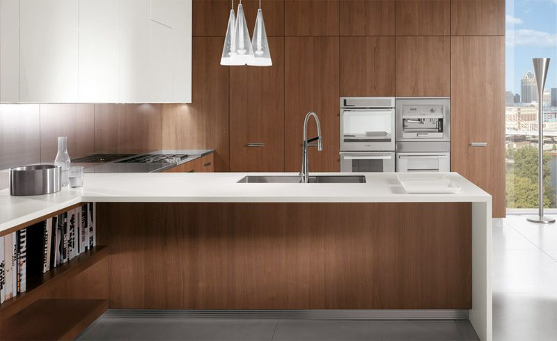 Modern Contemporary Italian Kitchen Furniture Design. Kitchen Designs  Furniture Contemporary Kitchens Design Ideas. Italian