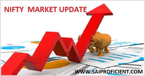 Nifty Market Trend for 15-May-2017 SP: GOOD MORNING NIFTY TREND-BULLISH NIFTY SPOT LEVELS SUPP 1: 9355 SUPP 2: 9280 RES 1: 9465 RES 2: 9530