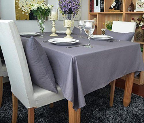 How To Make An Oval Tablecloth Discount!