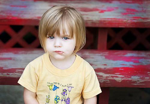 Bildresultat för toddler girl haircuts