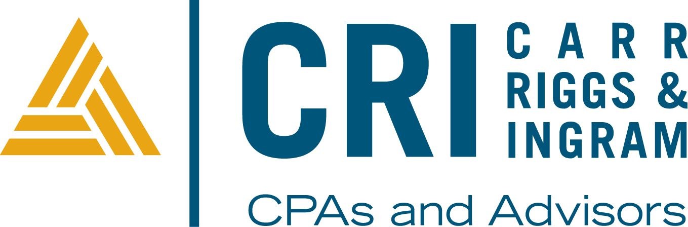 Top 20 Cpa And Advisory Firm Carr Riggs Ingram Cri Prepares