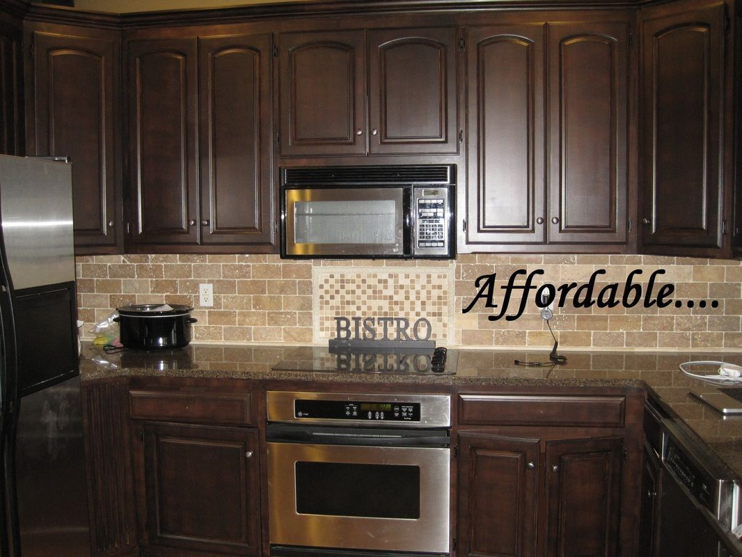 Kitchen and Cabinet Makeovers - Kitchen Cabinets Kansas City ...