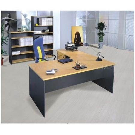 Customized Cf7 2 Customized Desking Filing Storage System Product Code Cf7 2 Description Customized Table Fea Otobi Furniture Furniture Affordable Table