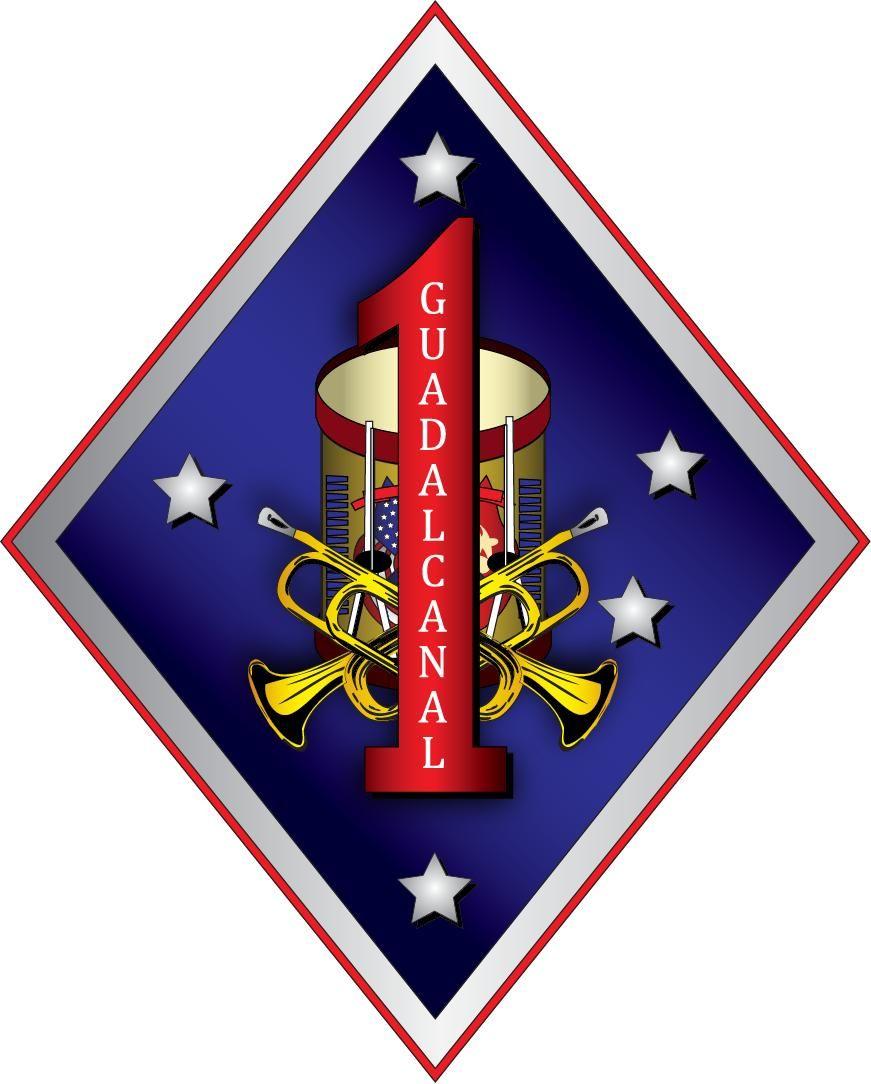 Camp Pendleton Marine Corps Base Usmc Life Marine Corps Bases Camp Pendleton Usmc