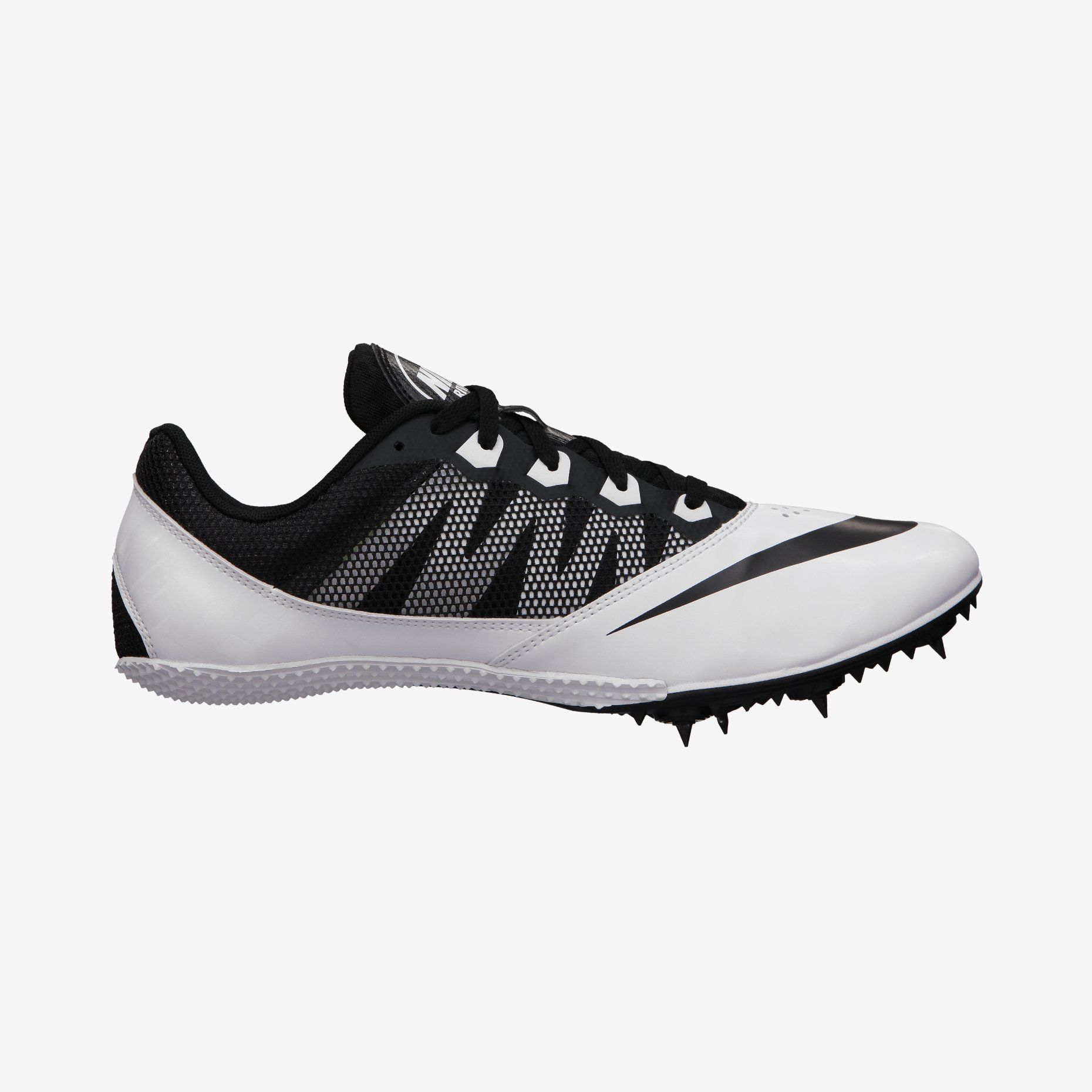 new style b979f 4a523 Nike Store. Nike Zoom Rival S 7 Mens Track Spike