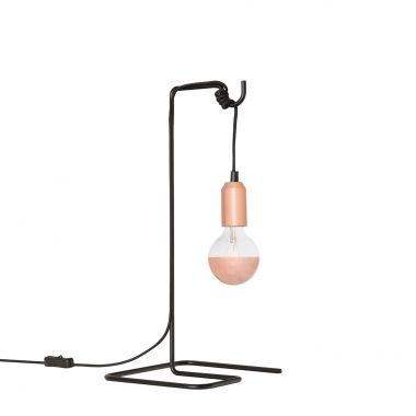 CherLampes Lampe ☾ Lights Sklum ☄ Sur Led Pas Design yfI6gvm7Yb