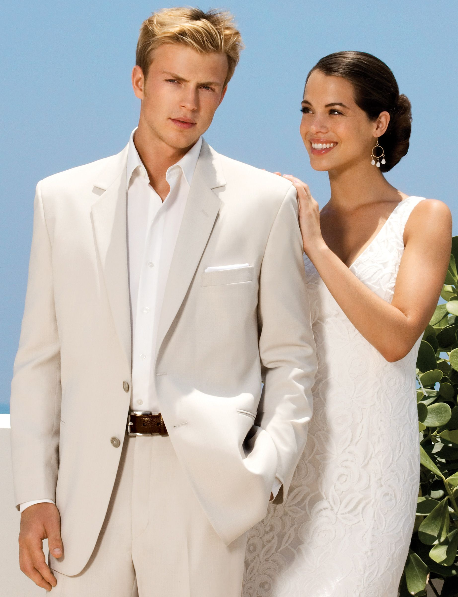 Love this classic groom attire, just need some brown accents(belt ...