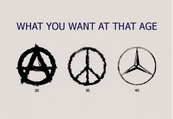 Anarchy Peace Mercedes Quotes Pinterest Anarchy Laughter And