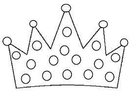 Resultat De Recherche D Images Pour La Galette Des Rois Activites
