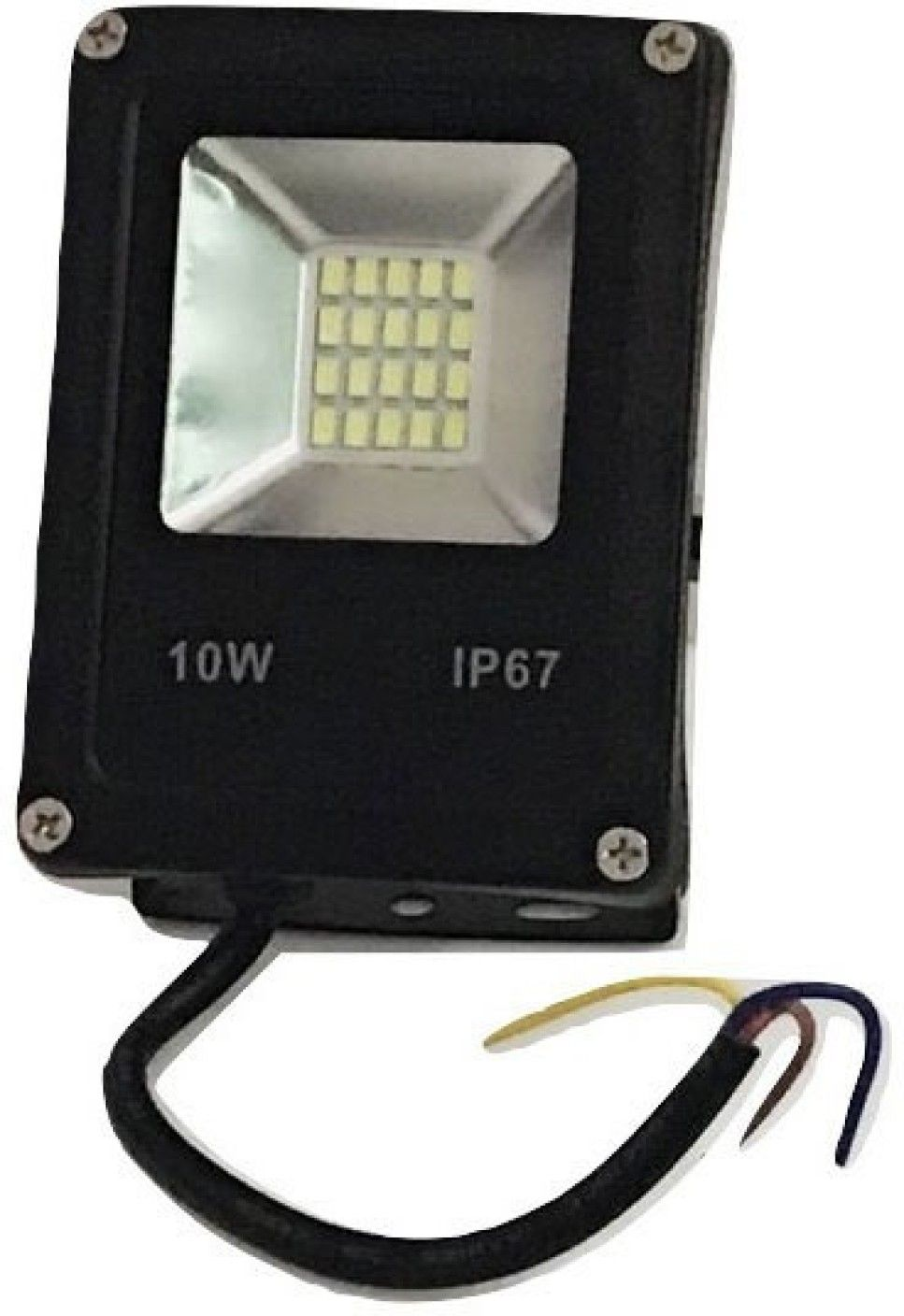Pin By Galaxy Lightings On Led Slim Flood Light Outdoor Lamp Flood Lights Lamps Online