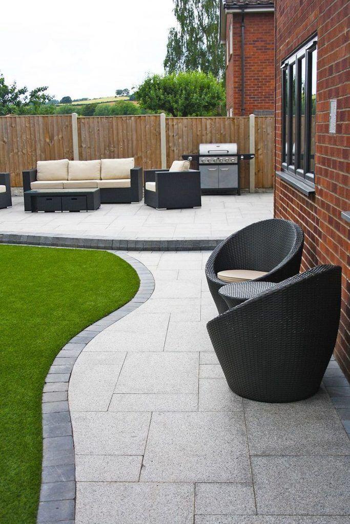 Pin On Backyard Seating Ideas