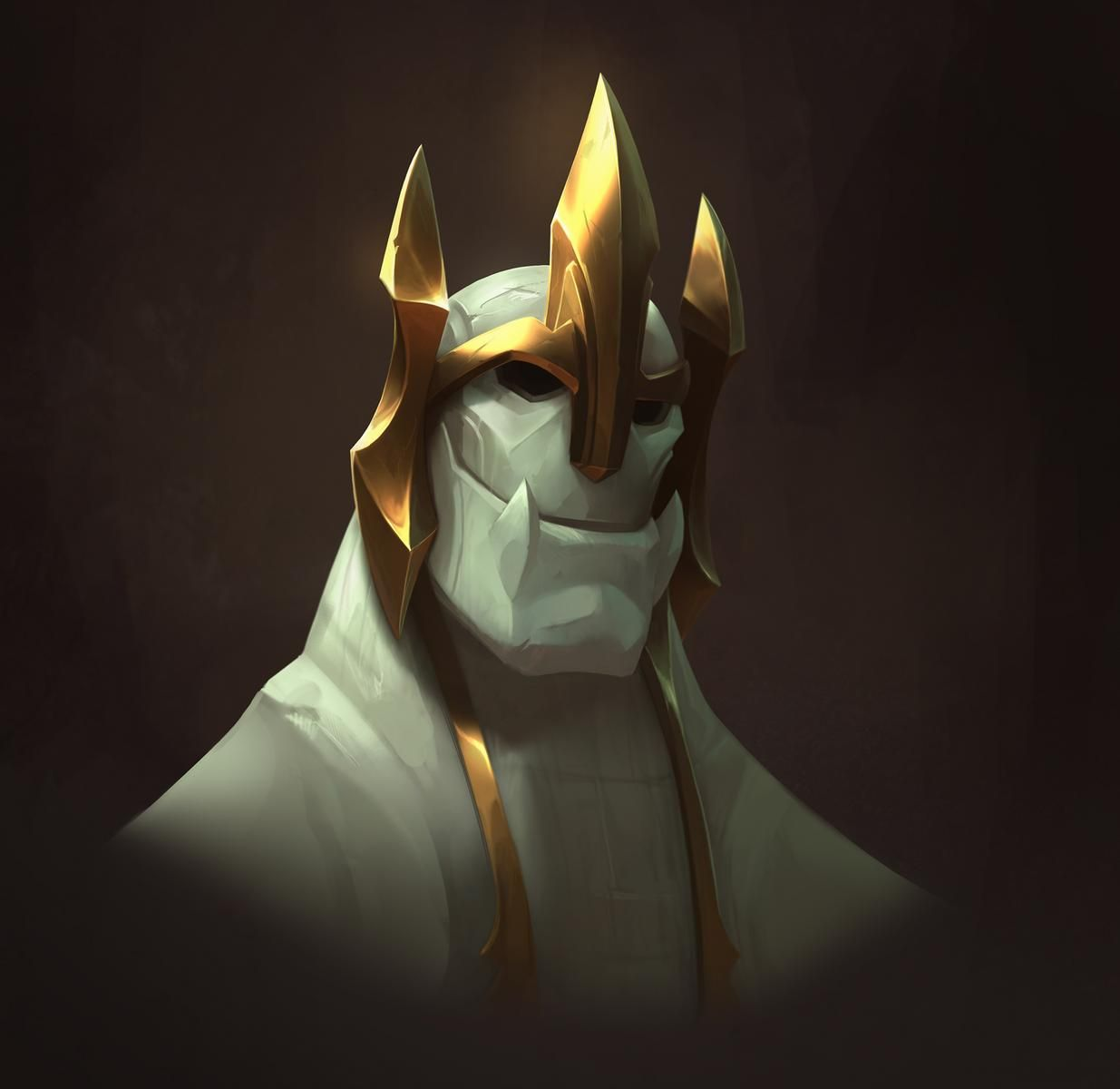 Galio Champions Universe Of League Of Legends Lol League Of Legends League Of Legends Characters League Of Legends