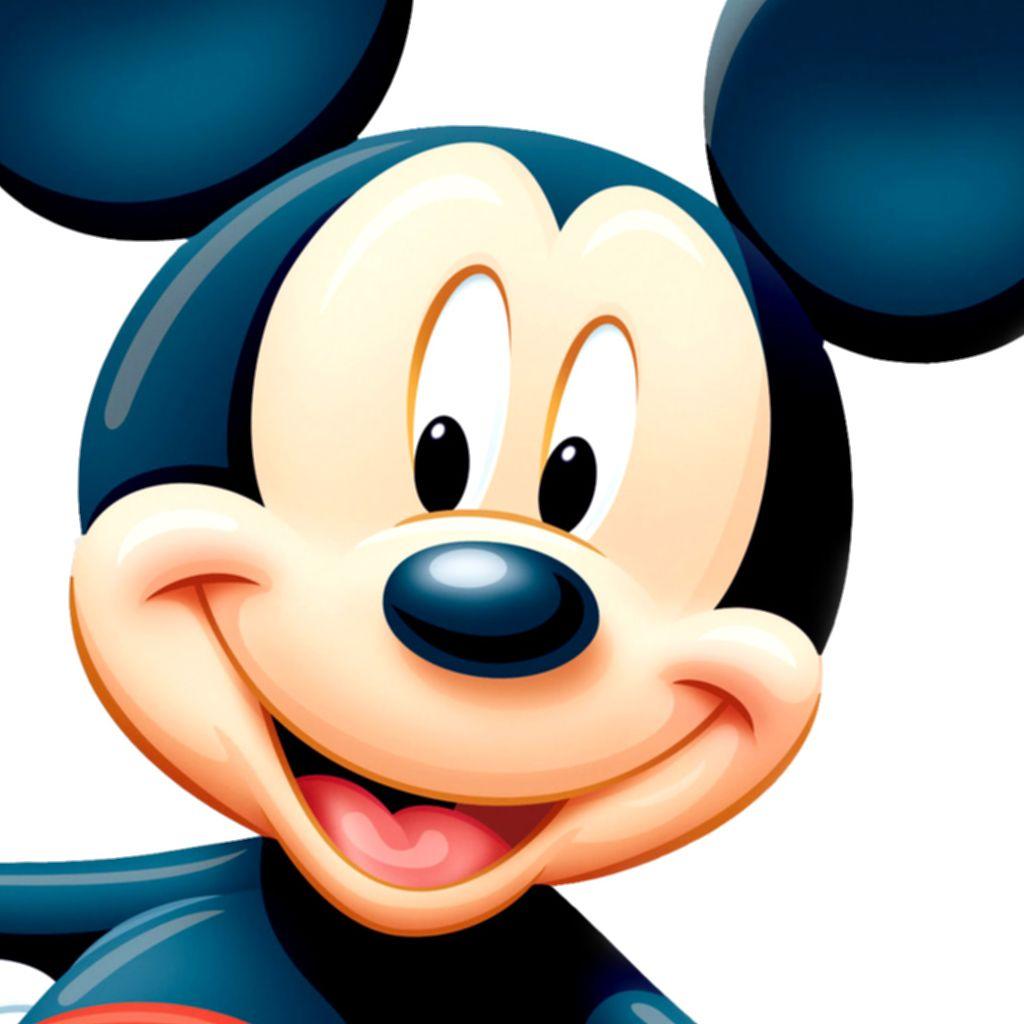 Mickey Mouse Disney Mickey Mouse Ipad Wallpaper Disney