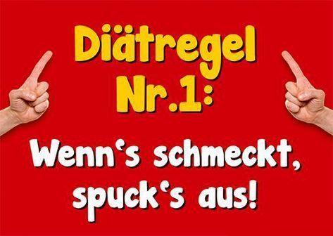 Pin von D.A. Br. auf Lachen... streu Glitzer drauf ...