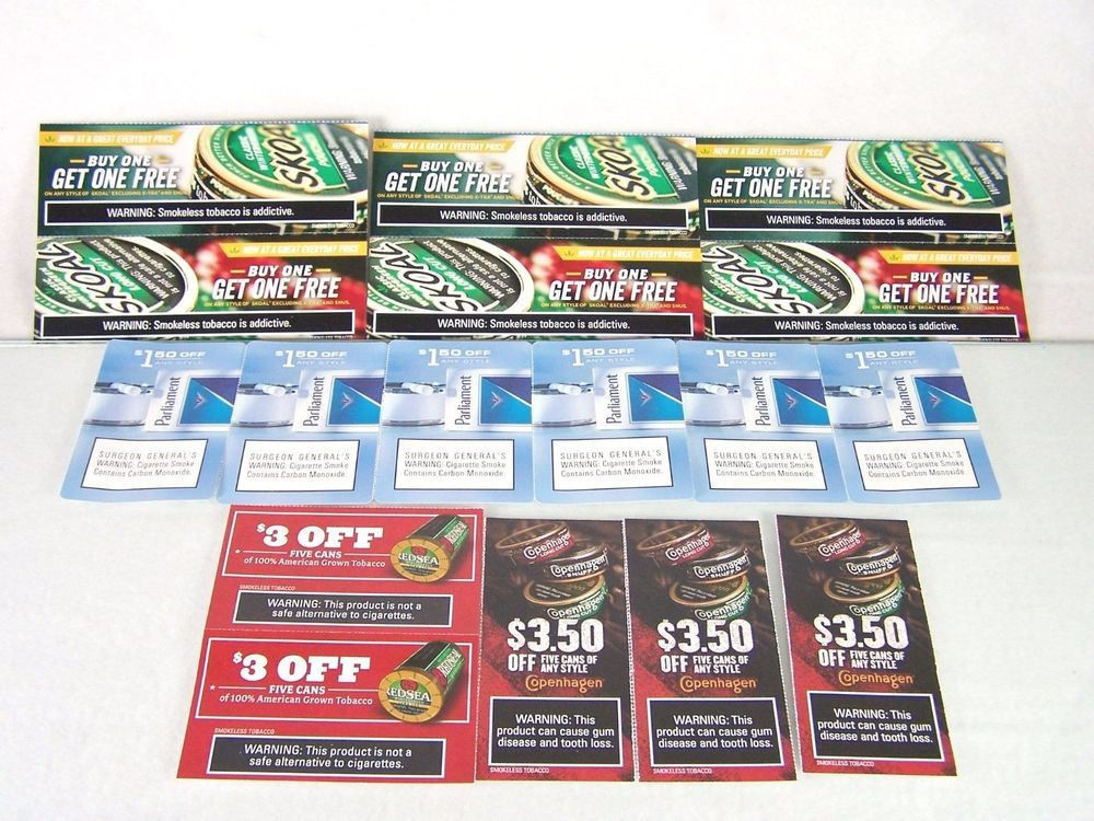 Cheapest cigarettes LM online free shipping