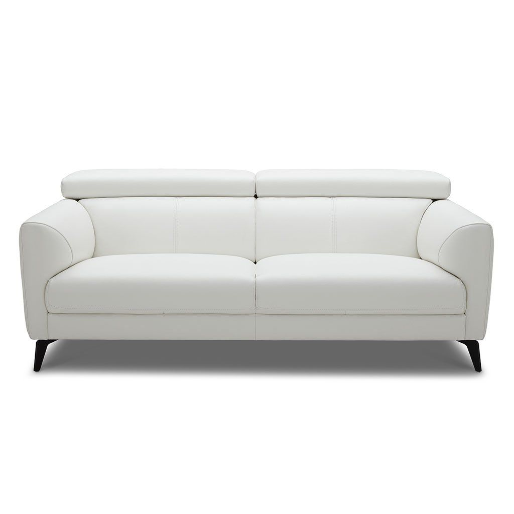 Albany Sofa Leather Best