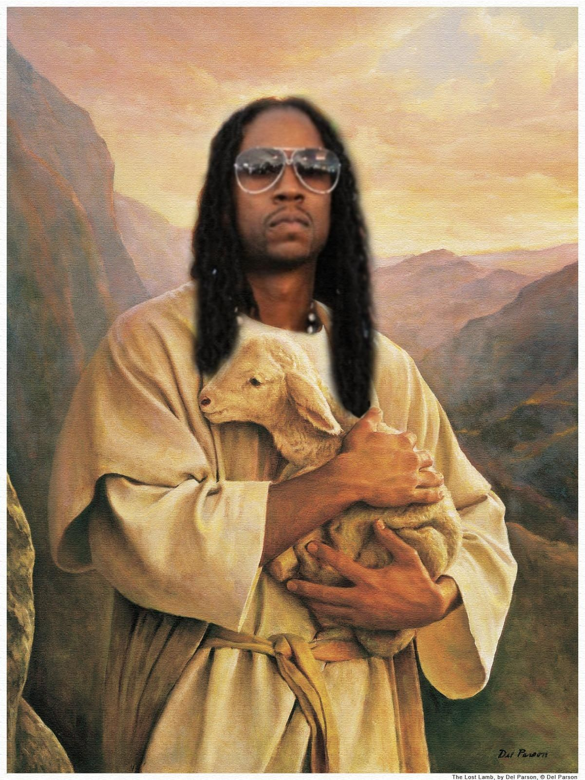 2 Chainz Meme  Google Search
