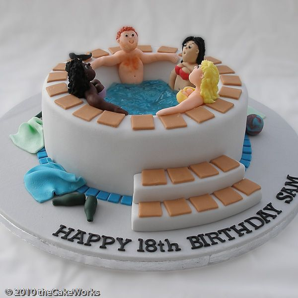 guy cake cakes pinterest men cake birthdays and boys on birthday cake pics for guys