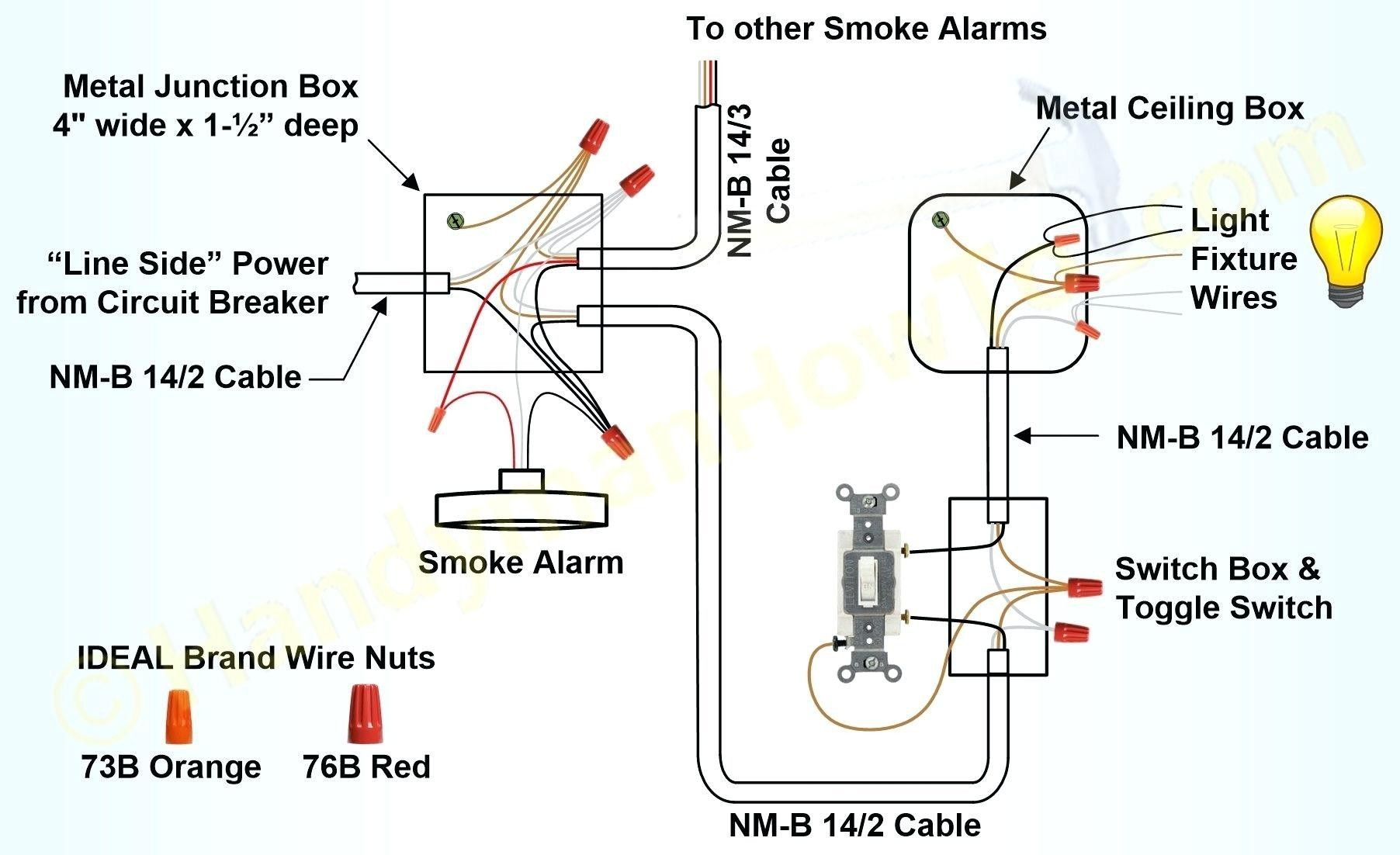 Unique Wiring Diagram for Can Lights diagrams