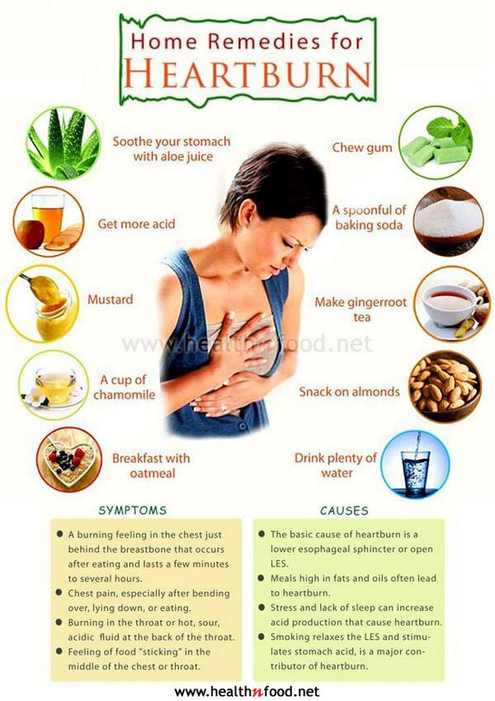 da326fb3c8b2bde43939056a6311a36d - How To Get Rid Of Heartburn And Chest Pain