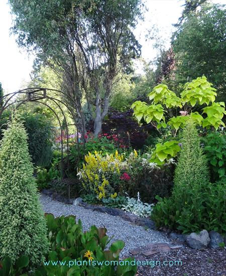 borrowed-garden-009.png 450×550 pixels