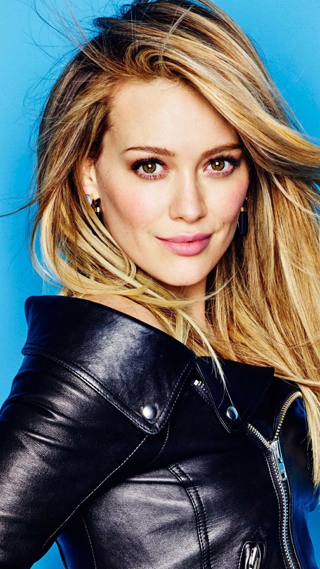 Pin by rubí chapa on hilary duff pinterest hilary duff feminine