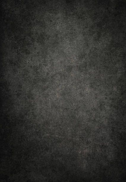 dark gray grunge texture stock photo | Seni