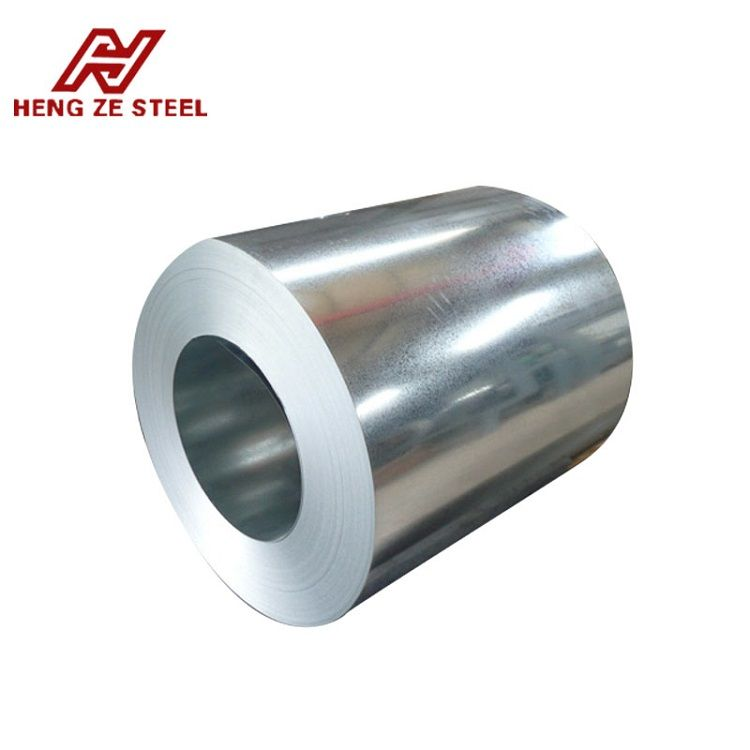 Soft Or Hard Material Gl Galvalumed Steel Coil In 2020 Steel Zinc Coating Corrugated Roofing