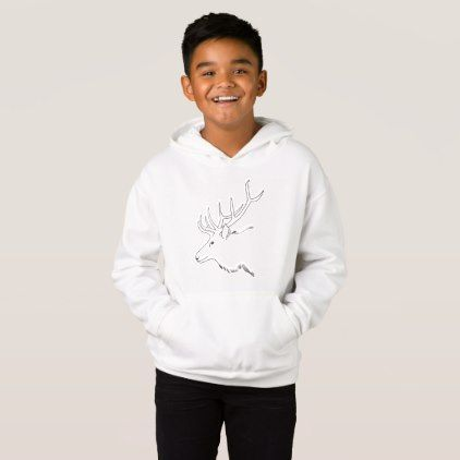 Mens Pullover Hood Sound A Christmas Jingling Bell Bunny Zip Hoodies Hooded Cool Jackets Coats