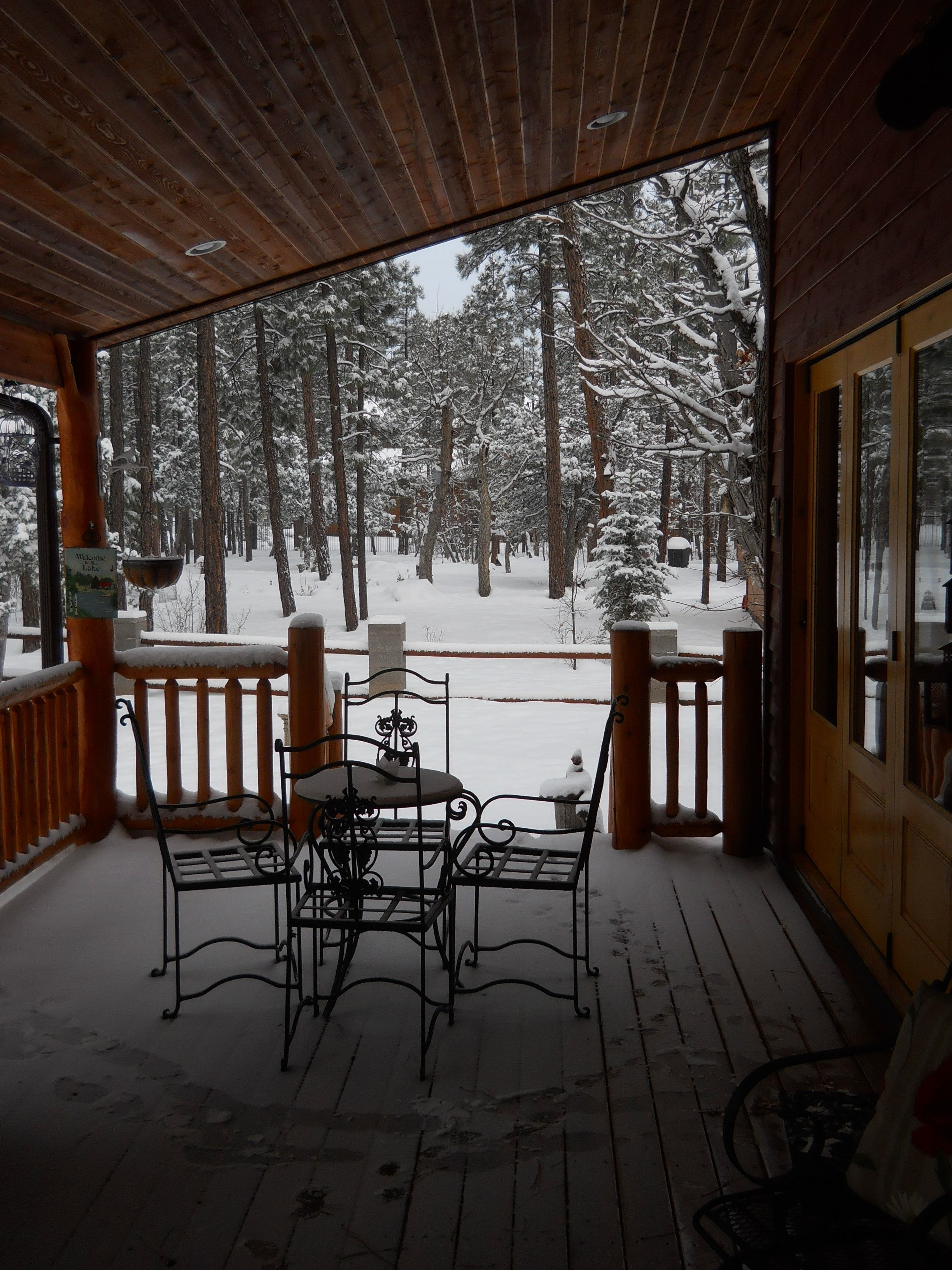 white mountain cabins pinetop rental arizona cabin uncategorized rentals in ponderosa vacation