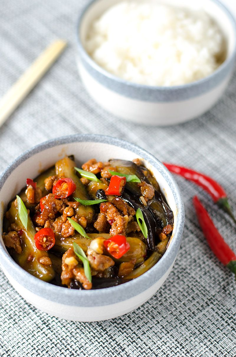 recipe: szechuan crispy fish recipe [24]
