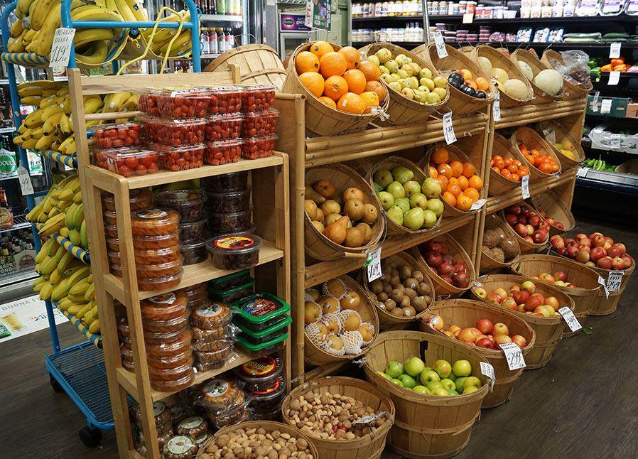 organic food dating site