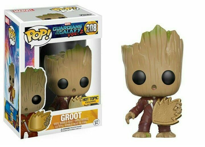 Pin by miguel vargas on Funko Pop | Pinterest | Funko pop, Pop ...