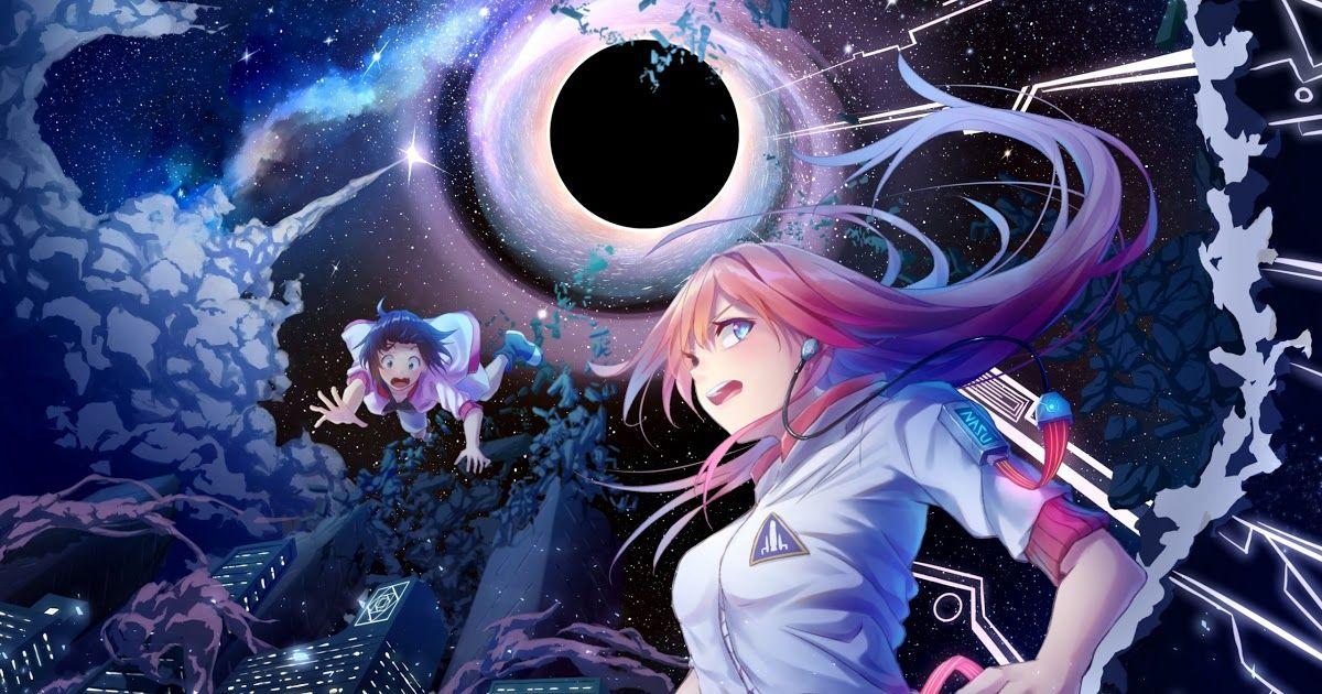 Imagenes Sad Anime 4k