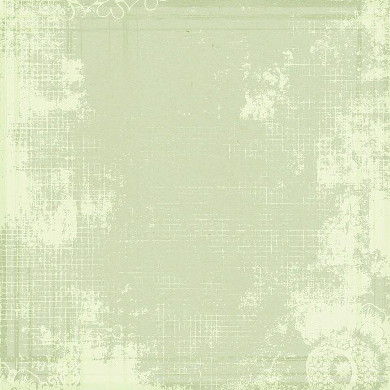 Photo from album