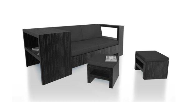 holz paletten m bel system hocker paletten pinterest. Black Bedroom Furniture Sets. Home Design Ideas