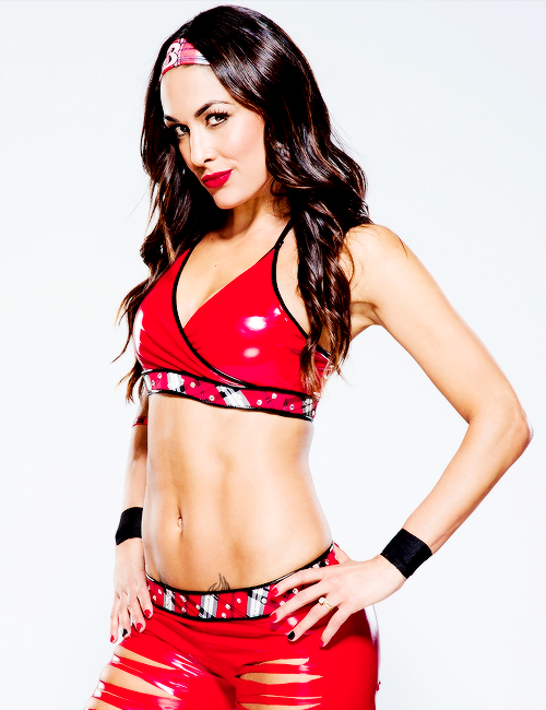 Pin By Polly March On Brie Nikki Bella Brie Bella Brie Bella Wwe Nikki Bella