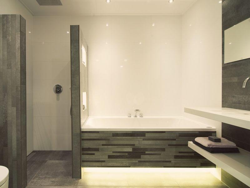 badkamer - badkamer | pinterest - zoeken en ontwerp, Badkamer