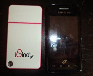 http://beckandherkinks.com/igino-one-vibrator-review/