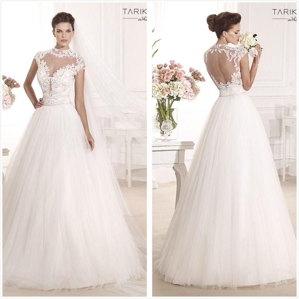 2015-Distinctive-Princess-Zelda-Costumess-Wedding-Dresses