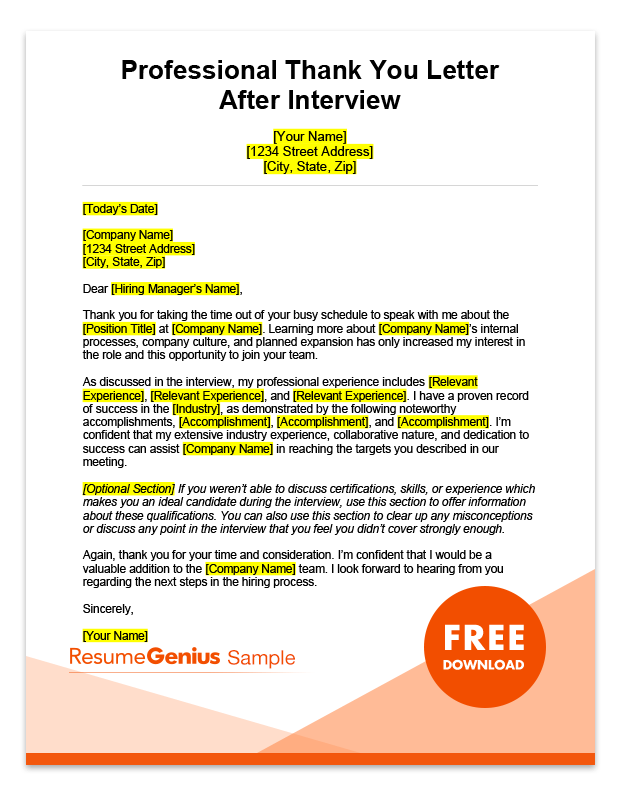 COMPANY CASE STUDY Assignment