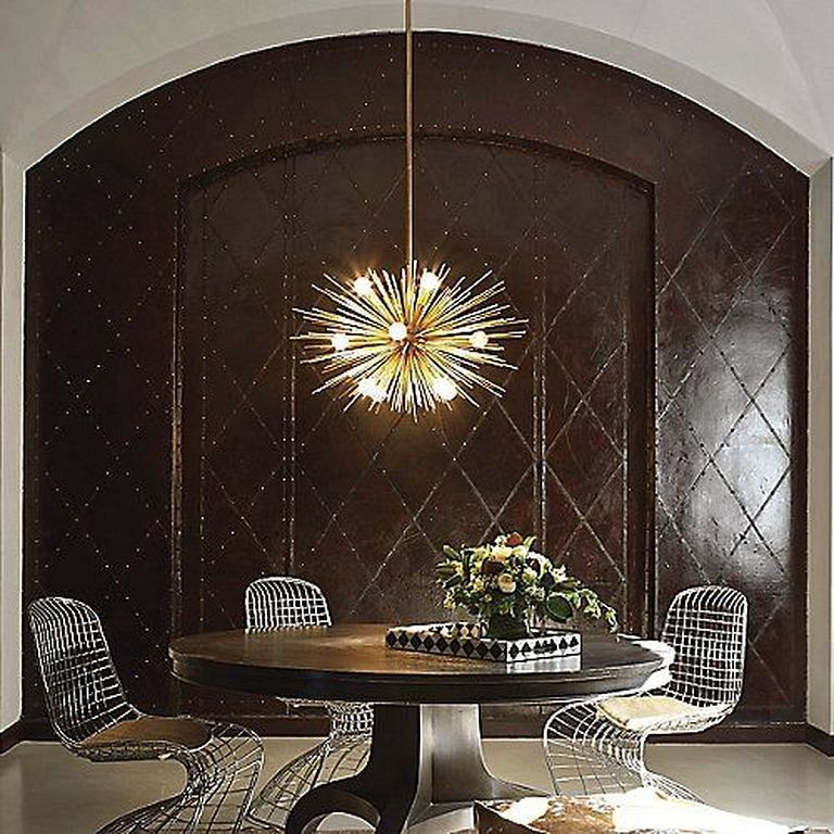 Charming And Cheap Decor Ideas Formal Dining Room: 20+ Charming Dining Room Inspiration With Best Low Budget